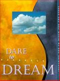 Dare to Dream, Joanne Carroll, 1562453629