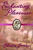 Enchanting Pleasures, Eloisa James, 0385333625