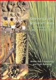 Geebungs and Snake Whistles : Koori People and Plants of Wreck Bay, Wreck Bay Community Staff and Renwick, Cath, 0855753625