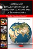 Cultural and Linguistic Influence on Developmental Neural Basis of Theory of Mind: Whirfian Hypothesis Revisited, Frank, Chiyoko Kobayashi, 1608763625