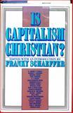 Is Capitalism Christian?, , 0891073620
