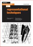 Representational Techniques, Lorraine Farrelly, 2940373620