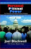 Personal Political Power : For Physicians and Medical Practice Managers, , 0966923626