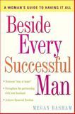 Beside Every Successful Man, Megan Basham, 0307393631