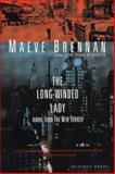The Long-Winded Lady, Maeve Brennan, 0395893631