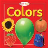 Colors, The Top That Team, 1464303630
