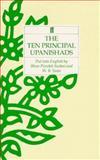 Ten Principal Upanishads, Shri Purohit, 0571093639