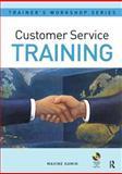 Customer Service Training 9780750663632
