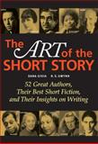 The Art of the Short Story, Gioia, Dana and Gwynn, R. S., 0321363639