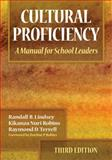 Cultural Proficiency : A Manual for School Leaders, , 141296363X