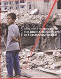 Machel Study 10-Year Strategic Review : Children and Conflict in a Changing World, UNICEF Staff and Office of the Special Representative of the Secretary- for Children and Armed Conflict, 9280643630