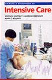 Churchill's Pocketbook of Intensive Care, Whiteley, Simon M. and Bodenham, Andrew, 0443053634