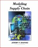 Modeling the Supply Chain 9780534373634