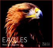 Eagles, Rebecca L. Grambo, 0896583635