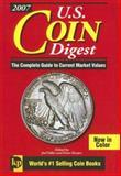 U. S. Coin Digest, , 0896893634