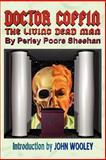 Doctor Coffin, Perley Poore Sheehan, 0978683633