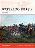 Waterloo 1815 (1), John Franklin, 1472803639