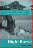 Night Horse, Sharon Siamon, 1552853632