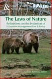 The Laws of Nature, , 1935603639