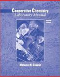 Cooperative Chemistry Laboratory Manual 9780072483635