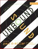 Sound Unbound : Sampling Digital Music and Culture, , 0262633639