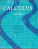 Calculus Plus NEW MyMathLab with Pearson EText -- Access Card Package 2nd Edition