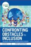 Confronting the Obstacles to Inclusion, , 0415493633
