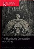The Routledge Companion to Auditing, , 041563363X