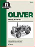 Oliver, Primedia Business Magazines and Media Staff and Penton Staff, 0872883639