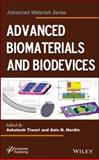 Advanced Biomaterials and Biodevices, , 1118773632