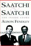 Saatchi and Saatchi, Alison Fendley, 1559703636