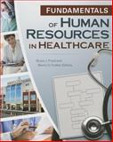 Fundamentals of Human Resources in Healthcare 9781567933635