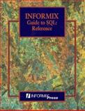 Informix Guide to SQL : References and Using Triggers, Informix Software Staff, 0131003631