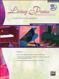 Living Praise Instrumental Collection, Alfred Publishing Staff, 0739063634