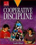 Cooperative Discipline : Teacher's Handb, Albert, Linda, 0785433635