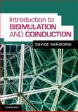 An Introduction to Bisimulation and Coinduction 9781107003637