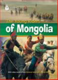 The Young Riders of Mongolia, Waring, Rob, 1424043638