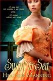 Swept to Sea, Heather Manning, 1497483638