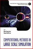 Computational Methods in Large Sca. . (V6), Heow-Pueh, 9812563636