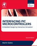 Interfacing PIC Microcontrollers 2nd Edition