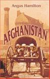 Afghanistan, Angus Hamilton, 1402183631