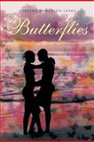 Butterflies, Loretha Anderson-Leaks, 1477293639
