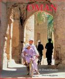 Oman, Donald Hawley, 0905743636
