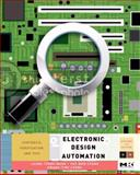 Electronic Design Automation : Synthesis, Verification, and Test, Wang, Laung-Terng, 0123743648