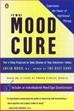 The Mood Cure, Julia Ross, 0142003646