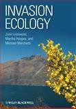 Invasion Ecology, Martha F. Hoopes and Julie L. Lockwood, 144433364X