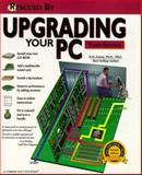 Rescued by Upgrading Your PC 3E, Jamsa, Kris A., 1884133649