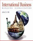 International Business 9781412953641