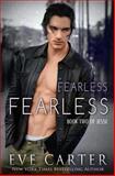 Fearless - Jesse Book 2, Eve Carter, 1490933646