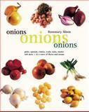 Onions, Onions, Onions, Rosemary Moon, 1552093646